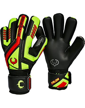 Renegade GK Talon Goalie Gloves (Sizes 5-11 6f37e8b9a1