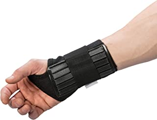 product image for Core Products Reflex Wrist Support, Left - Small