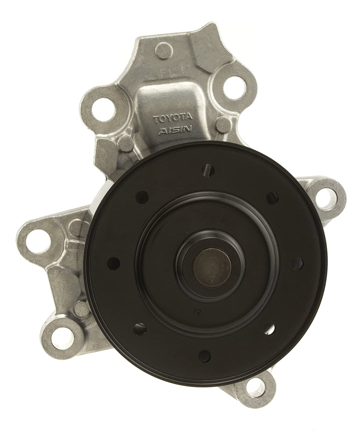 Aisin WPT-195 Engine Water Pump