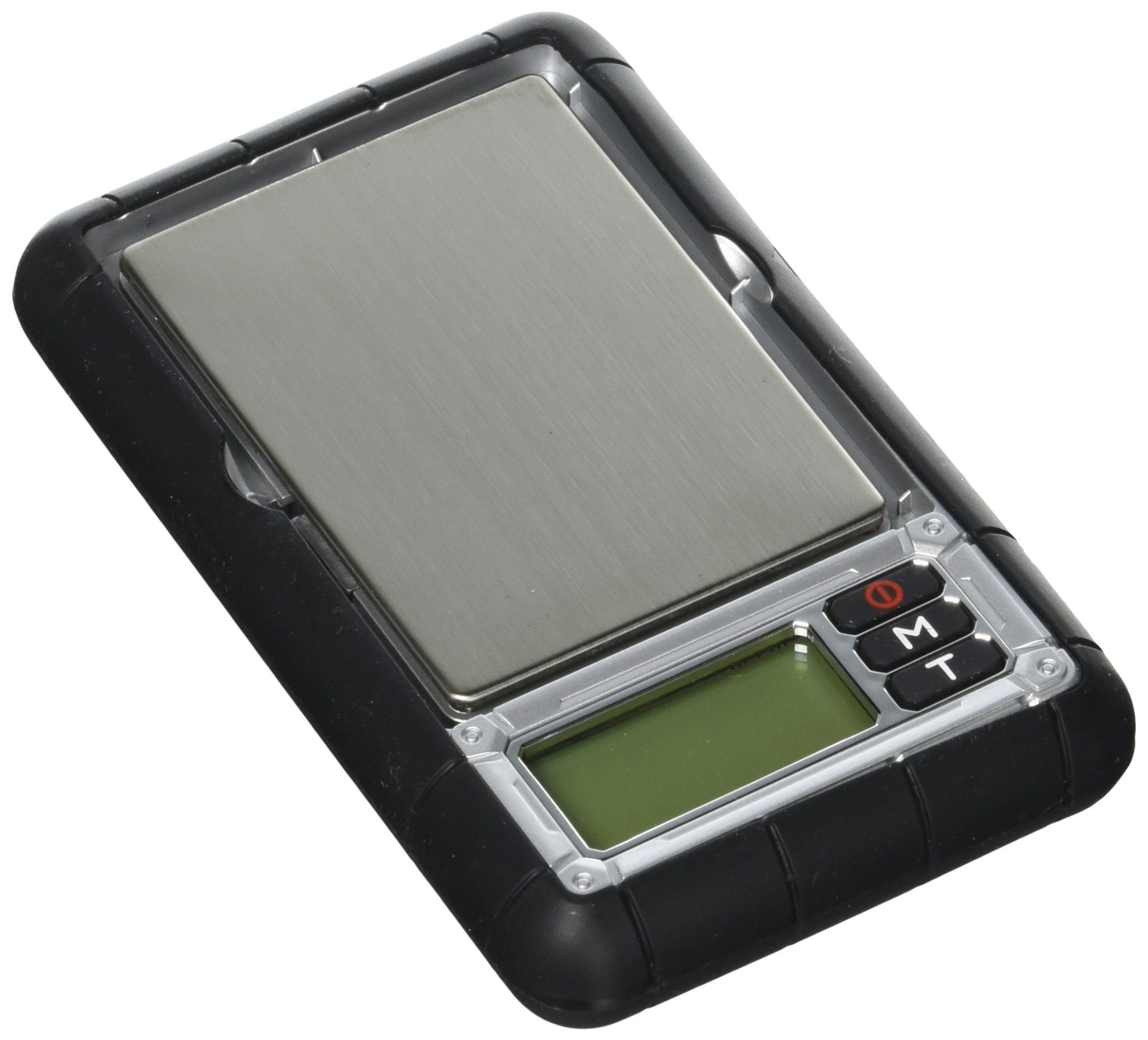 My Weigh Pocket Dura 300 Precision Jewellery Scale + Tray Tools Pouch 300g 0.01g