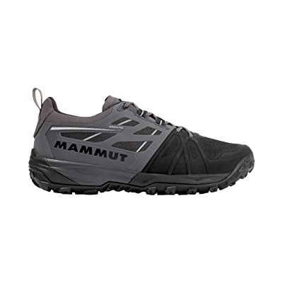 Mammut Saentis Low Hiking Shoe - Men's | Shoes