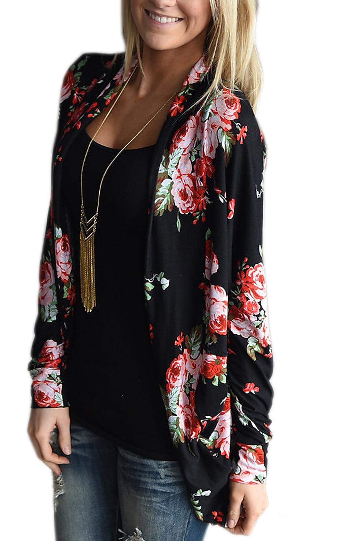 Womens Cardigans | Amazon.com