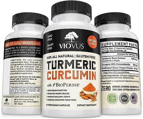 Turmeric Turmeric Curcumin