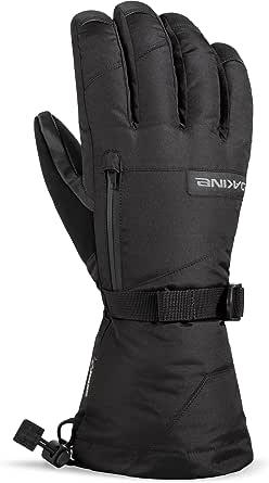 Dakine Men's Titan Gloves
