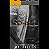 Steel Couples (Men of Steel Book 10)