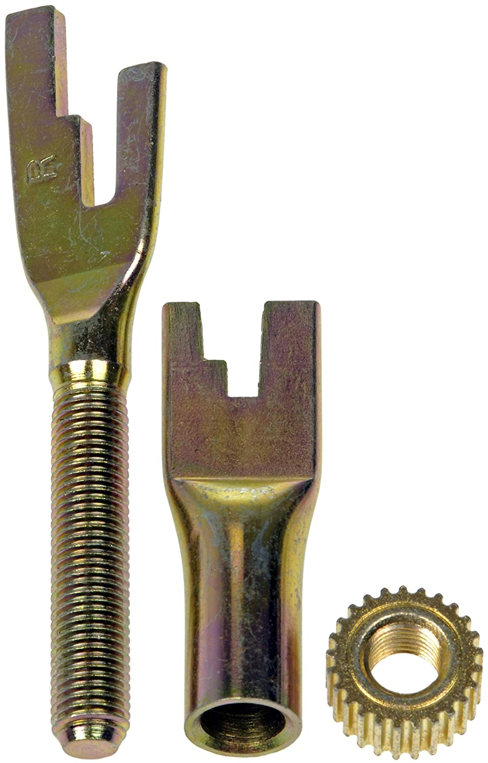 Dorman HW1561 Brake Adjusting Screw Dorman First Stop