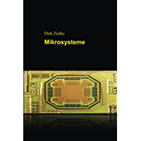 Mikrosysteme