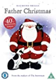 Father Christmas [DVD]