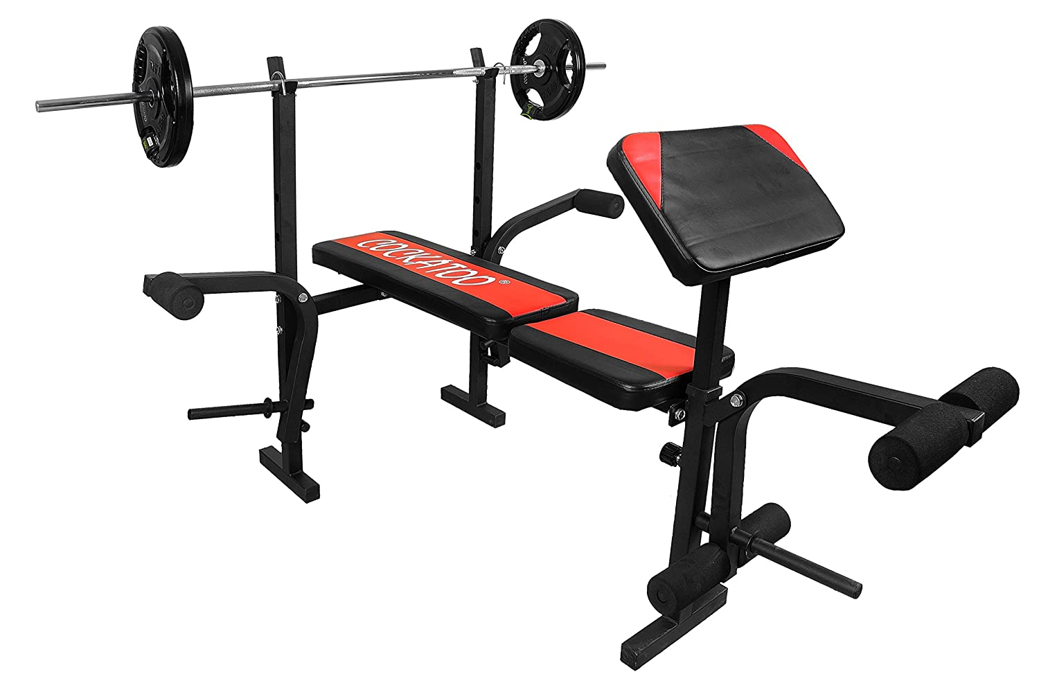 noimagefound benches weight dick olympic sporting champ goods p body s is bench