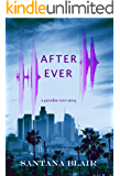 After Ever: A Paradise Cove Story