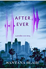 After Ever: A Paradise Cove Story Kindle Edition