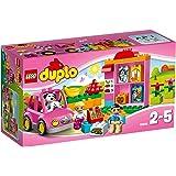 LEGO Duplo Ville 10546 - Supermercato