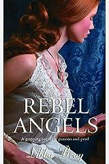 Rebel Angels Kindle Edition