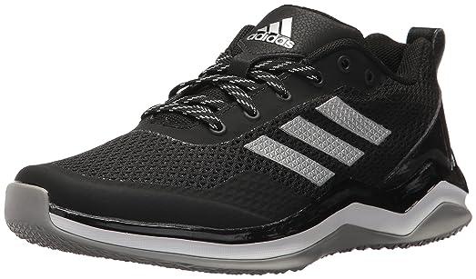 adidas trainer boys