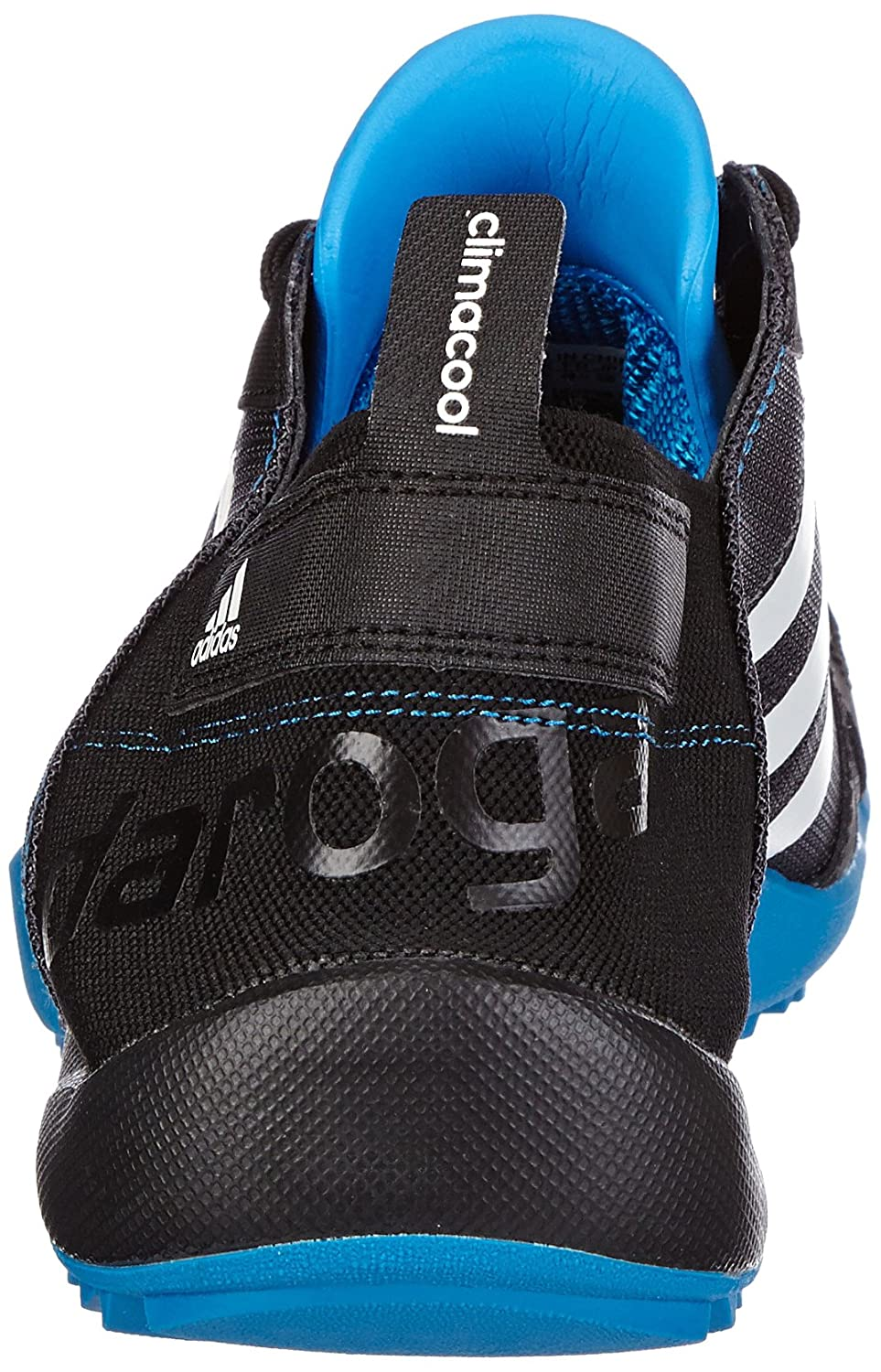 adidas Performance climacool DAROGA TWO 13 Clogs And Mules Mens Blue Blau  (Dark Shale / Chalk 2 / Craft Blue F12) Size: 40 2/3: Amazon.co.uk: Shoes &  Bags