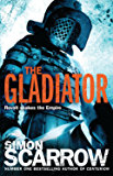 The Gladiator (Eagles of the Empire 9): Cato & Macro: Book 9