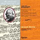 The Romantic Piano Concerto Vol.45