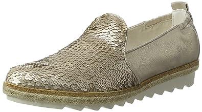 79cc71c8998a s.Oliver Damen 24625 Slipper  Amazon.de  Schuhe   Handtaschen