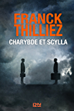 Charybde et Scylla (French Edition)