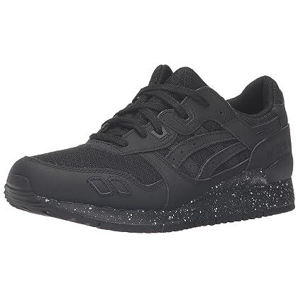 best sneakers d8952 d8e0e Amazon Cambodia , Shopping on amazon ship to Cambodia, Ship ...