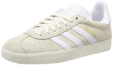 size 40 faa40 25e06 Amazon.com   adidas - Gazelle W - B41655   Fashion Sneakers