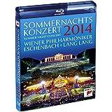 Summer Night Concert 2014 [Blu-ray]