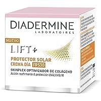 Diadermine - Lift+ Protector solar crema de día