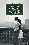 El final de un sueño: Los Stanislaski (5) (Nora Roberts)