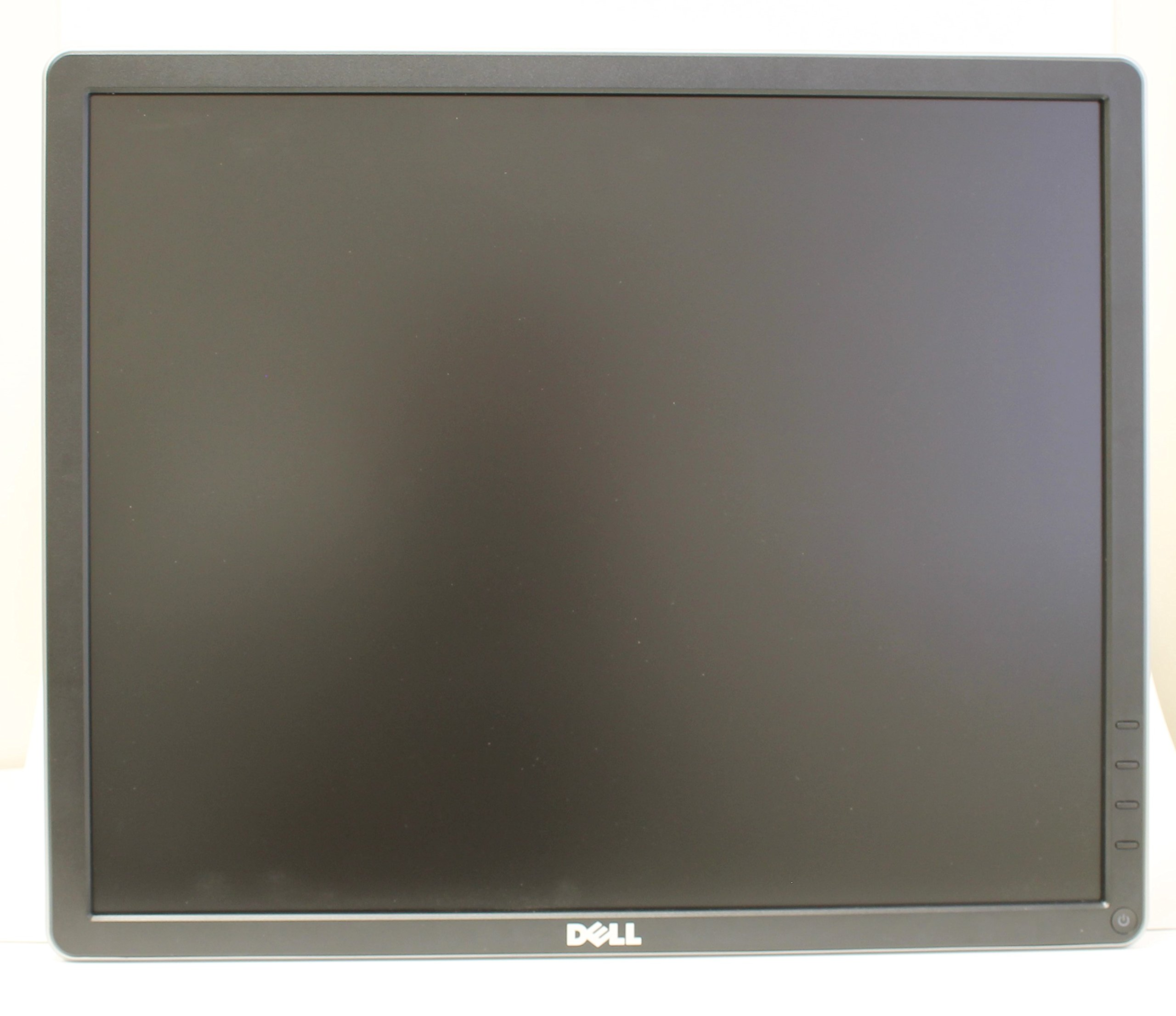 Dell P1914S Black 19-inch 1280 x 1024, 8ms (GTG) LED Backlight LCD Monitor,NO STAND, IPS 250 cd/m2 1000:1