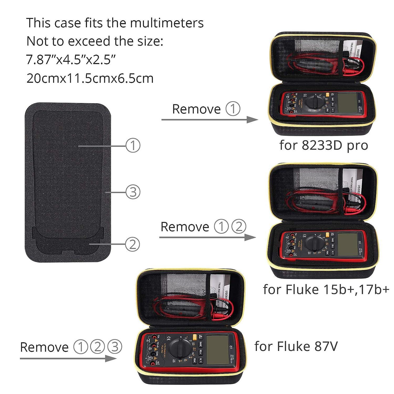 Romsion Dischi Freno Anteriore e Posteriore per KTM EXC SX SXS XC XCW XCF XCFW 125 150 200 250 300 350 450 525 530