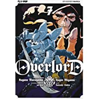 Overlord: 7