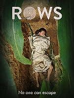 Rows [OV]