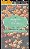 Her of Shadow & He of Light: BWWM Interracial Romance black women white men (Forbidden Book 1)