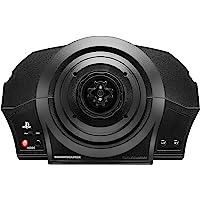 Thrustmaster T300 Racing Wheel Servo Base - PS4 en PC - Compatibel met PS5-games