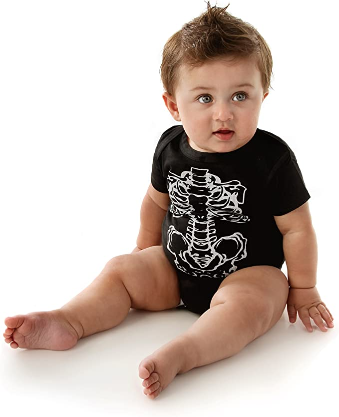 Inktastic Water Polo Coach Like Daddy Infant Creeper Childs Kids Coach/'s Son My
