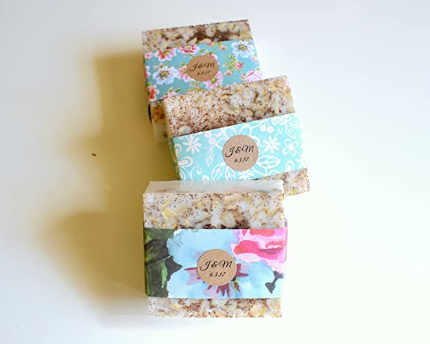 rustic wedding favors soap favors for rustic wedding favors bridal shower or baby