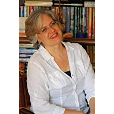 Lisa A. Wroble