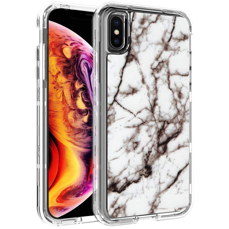 Funda para Iphone Xs Max ACKETBOX (7K56LZBM)
