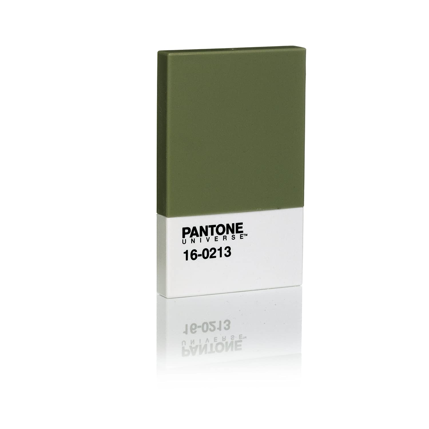 pantone universe classic credit and business card