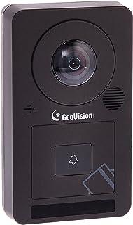 GeoVision GV-DFR1352 Door Frame Key Card Reader for Security Systems