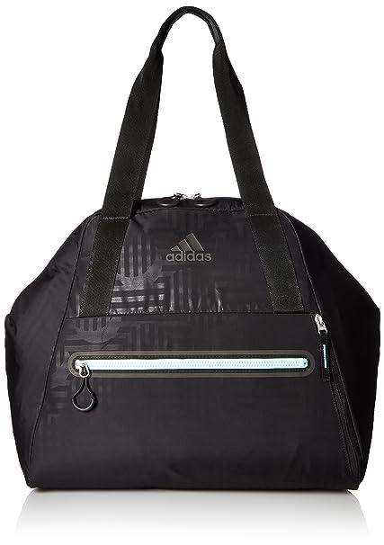 Amazon.com  adidas Studio Hybrid Tote Bag ac4c0899db58b