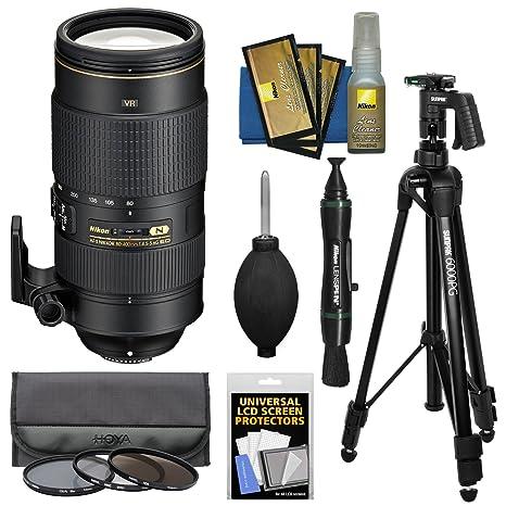 The 8 best nikon d850 kit lens