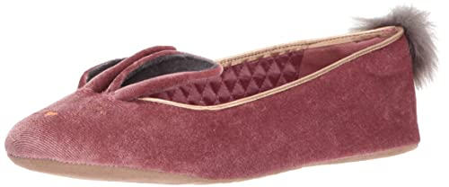 a9d2e8de1654f6 Ted Baker Women s Bellamo Slipper  Amazon.co.uk  Shoes   Bags