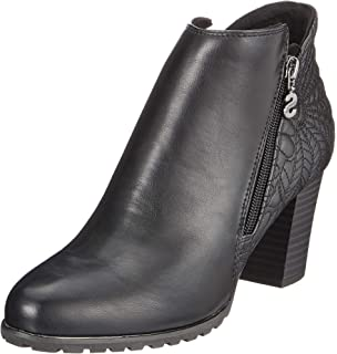 E Nero DesigualStivali Donna Borse NeroAmazon itScarpe cT1lK3FJu5