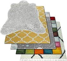 Teppiche von Paco Home