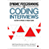 Dynamic Programming for Coding Interviews: A Bottom-Up approach to problem solving