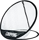 Longridge Golf Chipping Net