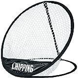 Longridge Chipping Pop Up Net Filet d'entrainement golf