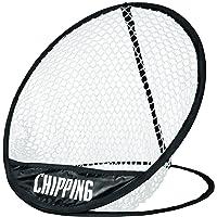 Golf Chipping Net by Longridge