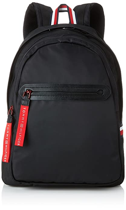Tommy Hilfiger Explorer Backpack bd499c9b09b7e